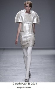 Gareth Pugh SS 2014 vogue.co.uk2