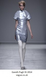 Gareth Pugh SS 2014 vogue.co.uk3