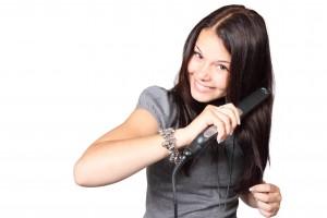 Dobre i złe nawyki w pielęgnacji włosów