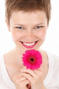 Zasady pielęgnacji twarzy