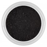 Mineralny cień do kresek BLACK SWAN No.027