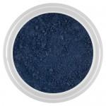 Mineralny cień do kresek VINTAGE BLUE  No.030