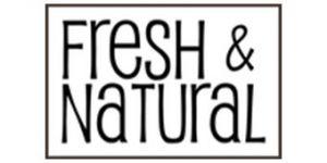 Fresh&Natural
