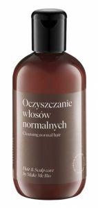 Szampon Hair and Scalp Care - Oczyszczanie Włosów Normalnych 250ml
